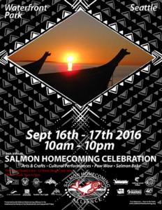 sha-powwow-poster-2016
